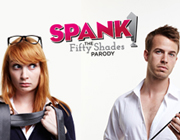 Spank the Musical in Seattle