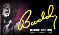 Buddy! The Buddy Holly Story