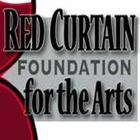 Red Curtain Arts Center