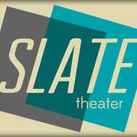 Slate Theater